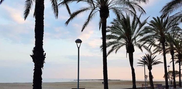 Costa Daurada: een culturele reis