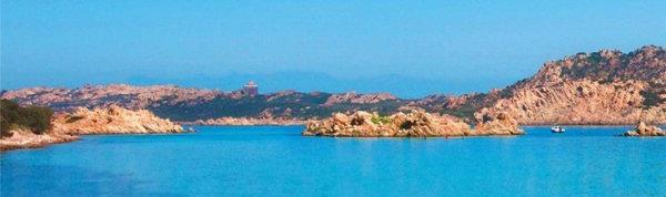 Dit is waarom Sardinië op jouw bucketlist moet staan