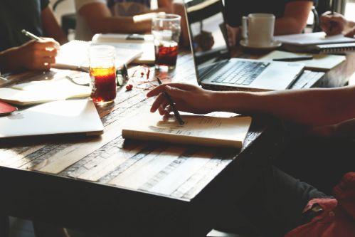 VACATURE: PR & Content Consultant (32 - 36 uur)