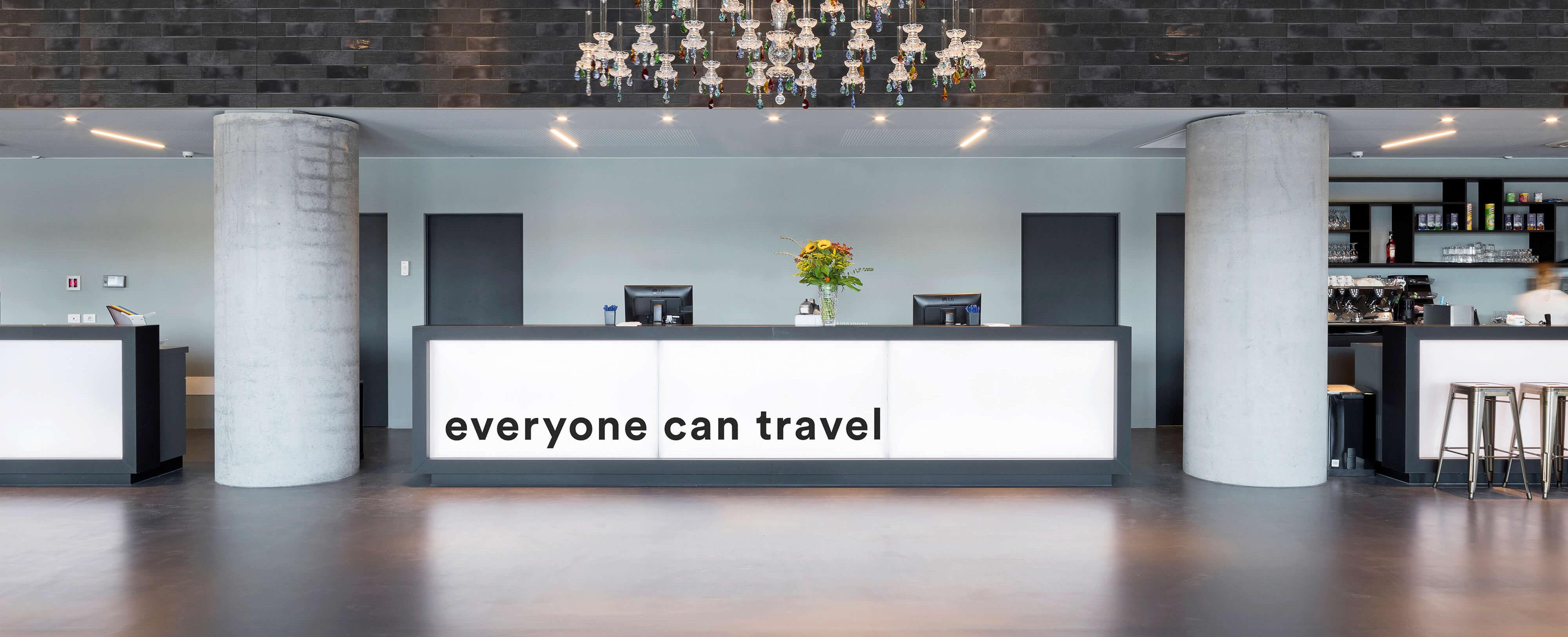 a&o Hostels tipt vijf Europese bestemmingen voor een romantisch valentijnsweekend
