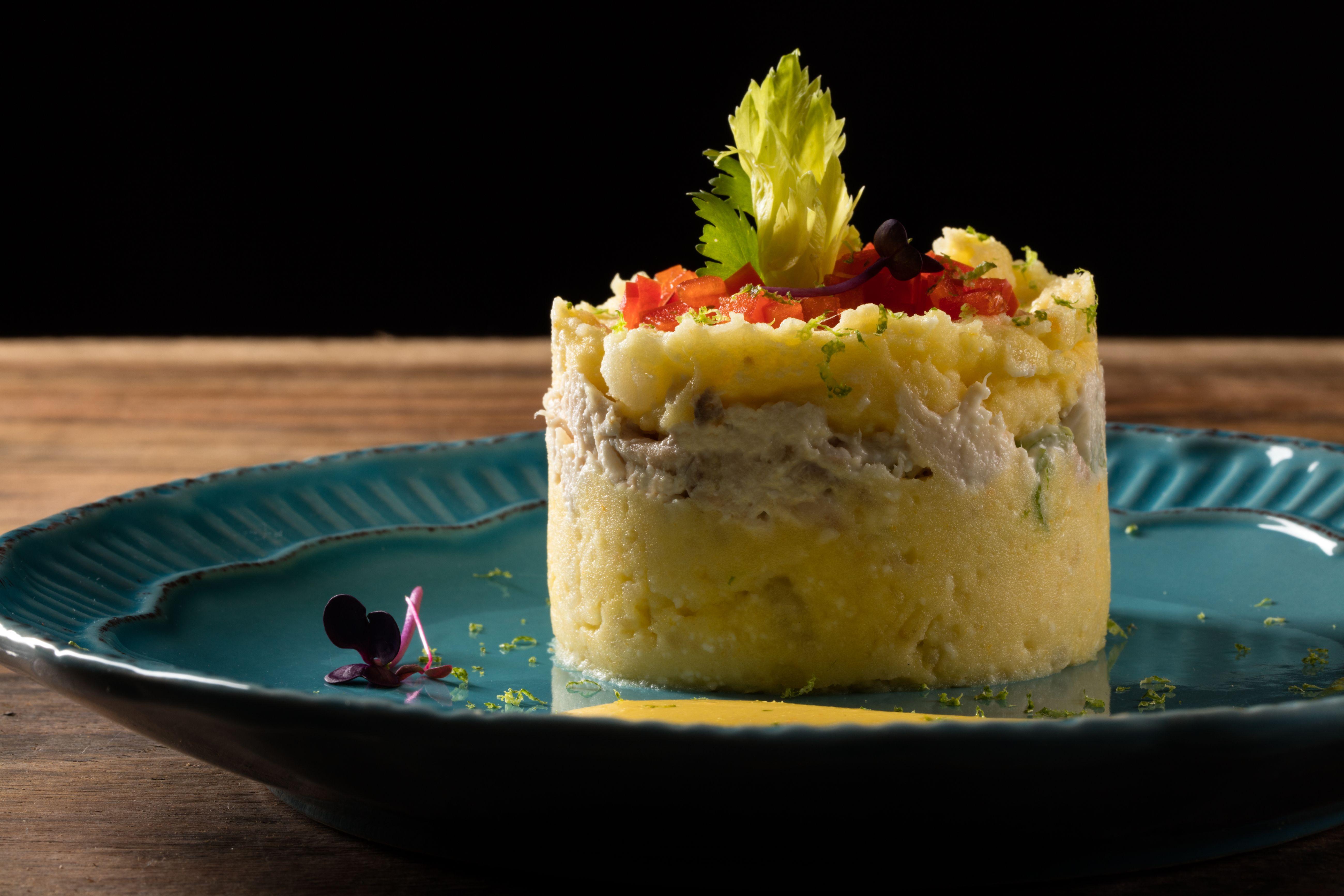 De lekkerste Peruaanse gerechten om  thuis te bereiden