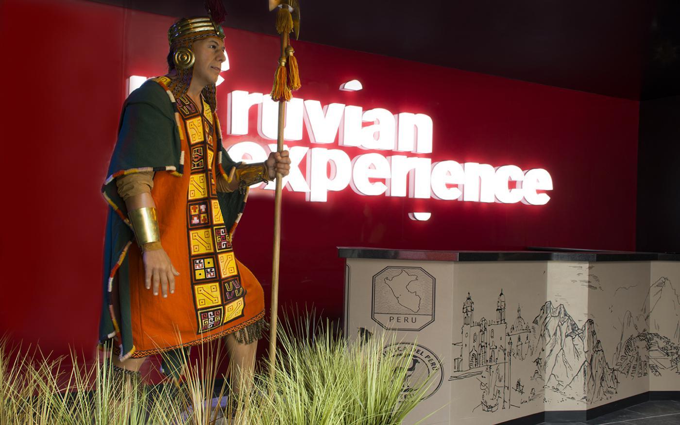 Ontdek unieke interactieve gastronomische activiteiten in Peru