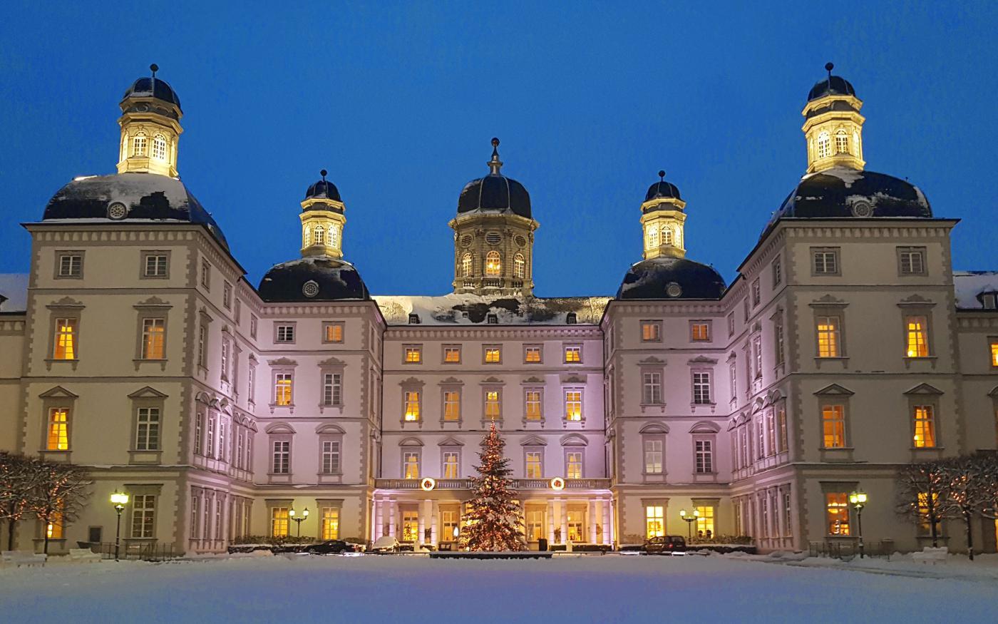 Kerst in Keulen: Drie culinaire belevenissen van topklasse