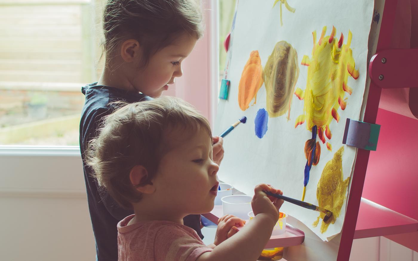 a&o Hostels organiseert designwedstrijd voor families