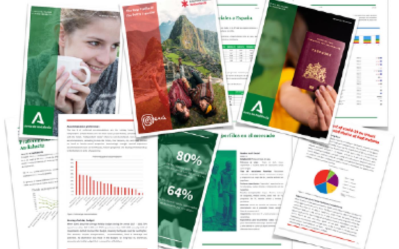 Interface Tourism lanceert merk Insights met de European Traveller Intelligence Monitor